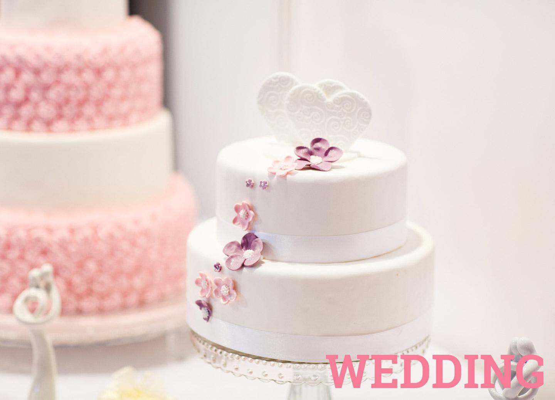 torta-wedding